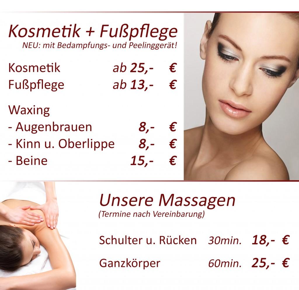massagenundkosmetikjpg