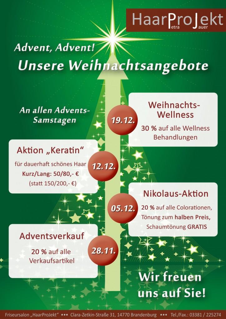 Weihnachts-Flyer-2015