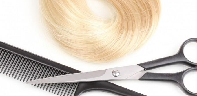 Mitarbeiter Gesucht Friseursalon Haarprojekt
